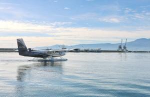 hidroavion-ri