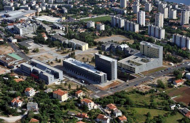 kampus-trsat1