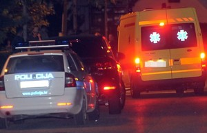 policija-hitna-noc
