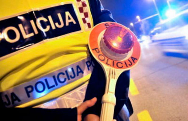 policija-stop-promet1