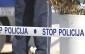 policija-stop-traka2