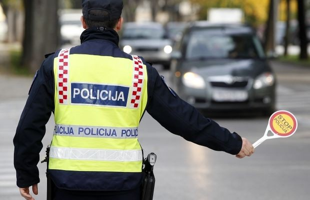 policija-stop1