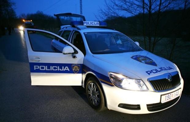 policija-vr