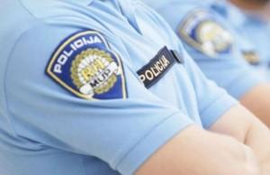 policija3