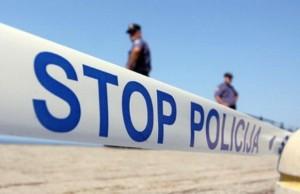 policija_traka_stop1
