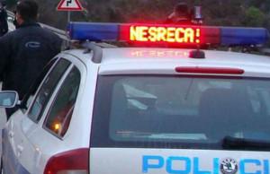 prometna-nesreca-policija2