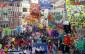 rij-karneval1
