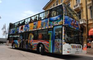 turisticki-bus1