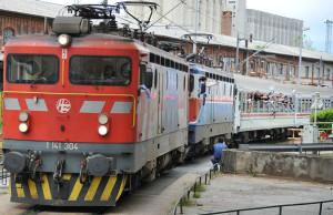 vlak-ri