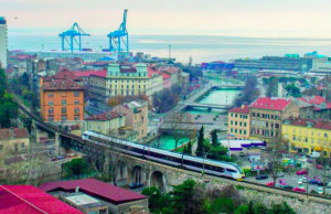 vlak-rijeka2