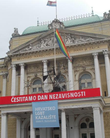 zastava-hnk22
