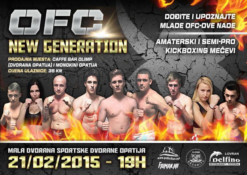 OFC-NewGeneration1