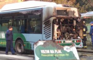 bus-pozar2
