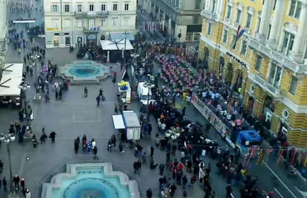 jadranski-trg-karneval