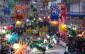 karneval2015-velika-povorka