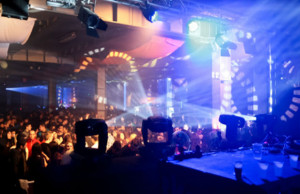 koncert-dj-light