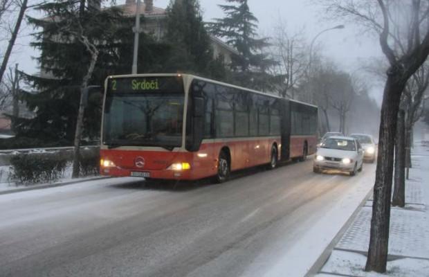snijeg-bus2