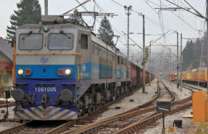 vlak-teretni