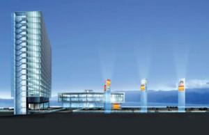 ztc-hotel1