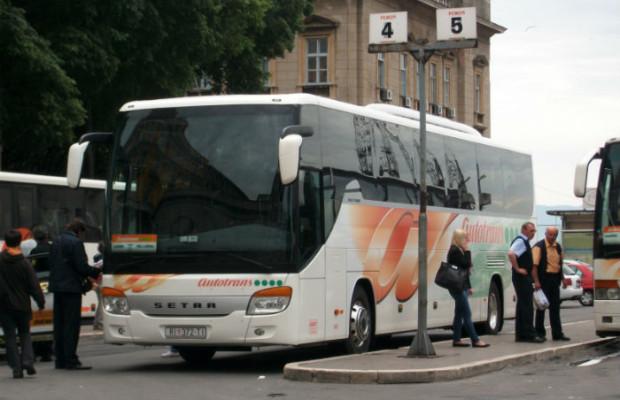 bus-autotrans-zabica
