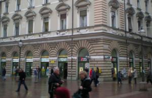 korzo-posta