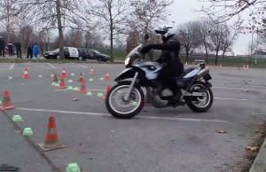 moto-poligon