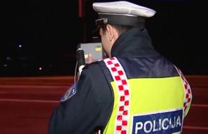 policija-brzina
