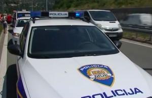 policija-zaob