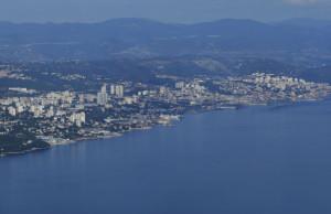 rijeka-panorama2