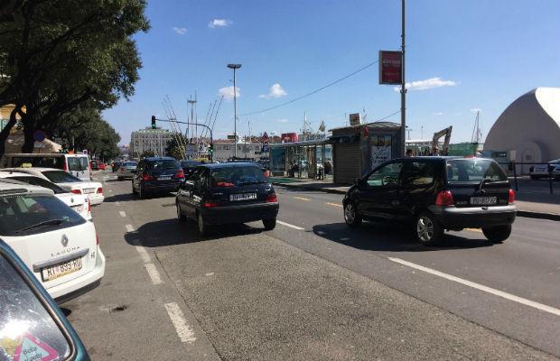 riva-cesta-promet