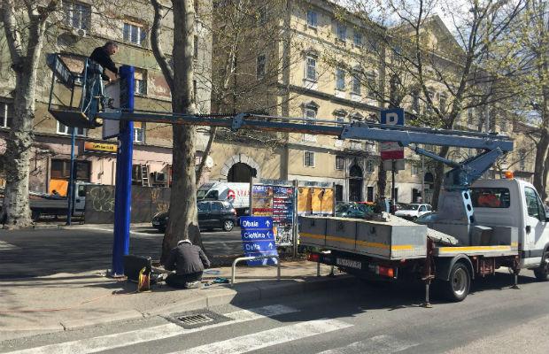 kolod-parking