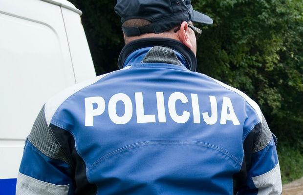 policija-ledja