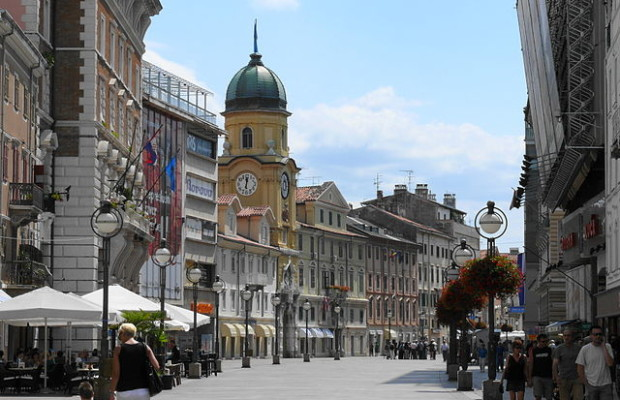640px-Korzó1_Rijeka