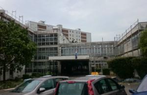 gortan-skola