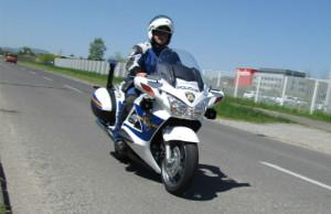 policija-moto