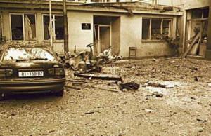 terorist-ri1995