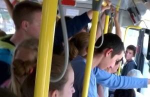 bus34A