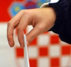 izbori-glasanje