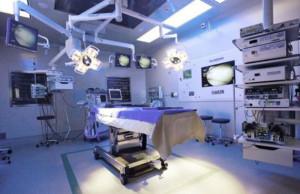 kbc-operacijska