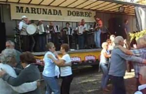 marunada-dobrec