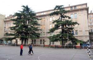 ekonomska-skola