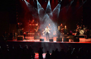 kedzo-koncert