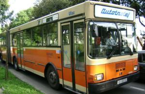 bus-autotrolej