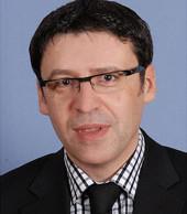 jovanovic, zeljko