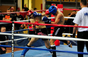 laginja-kickboxing-ofc