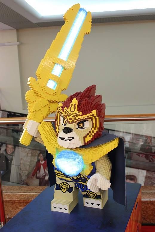 Lego-festival12