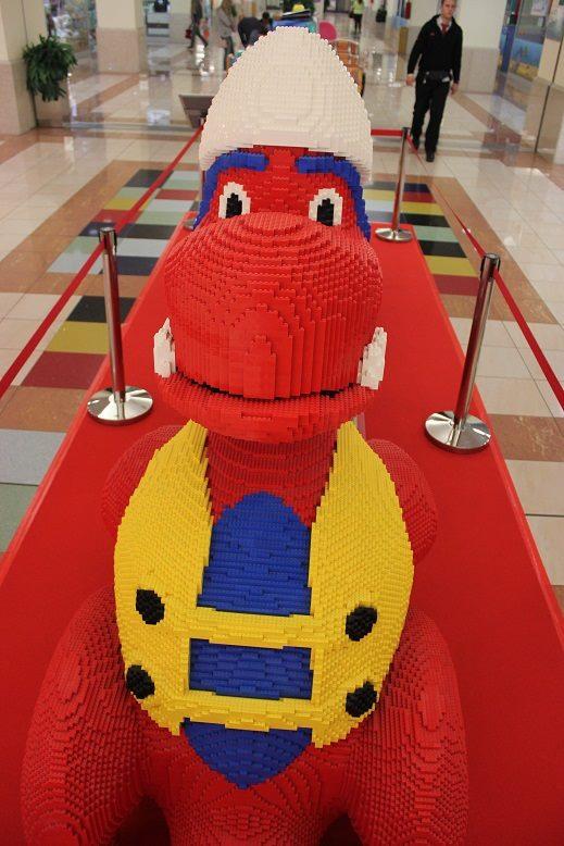 Lego-festival15