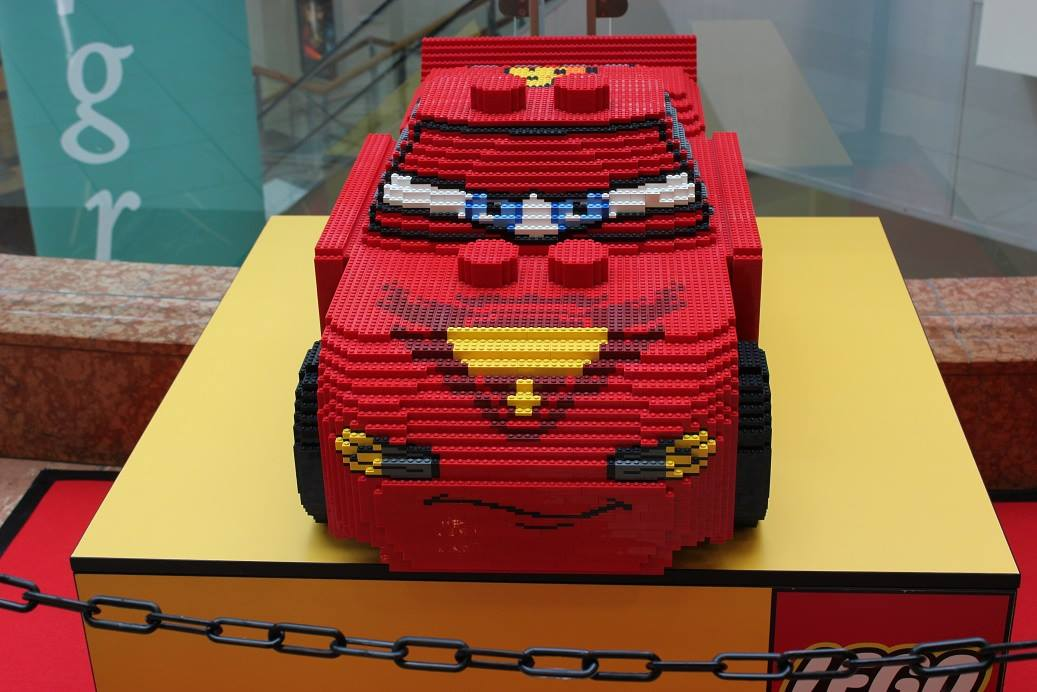 Lego-festival16