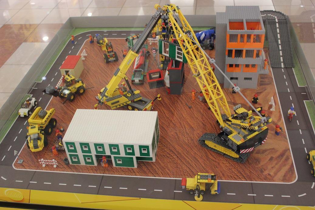 Lego-festival19