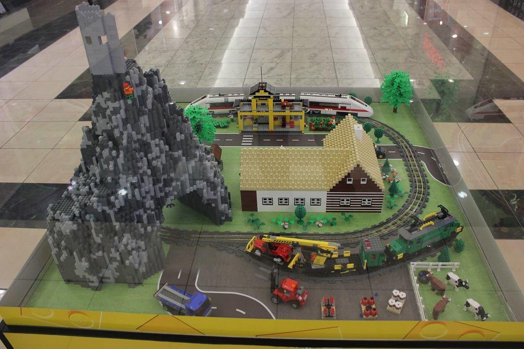 Lego-festival20